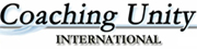 Our company - Coaching Unity International