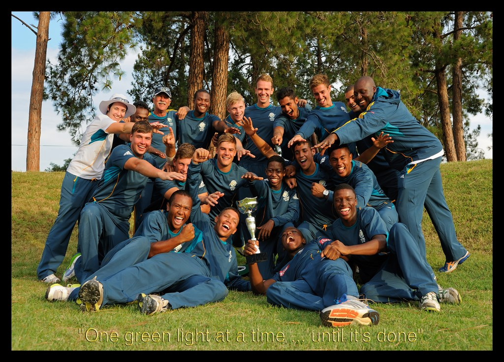 Pre tournament photo world Cup 2014 (Copy)