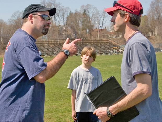 pg-38-coaching-alamy
